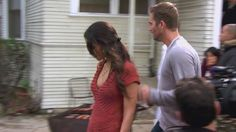 On set of Furious 6, Fast And Furious, Paul Walker, On Set, Couple Photos, Couples, House, Ideas, Couple Pics
