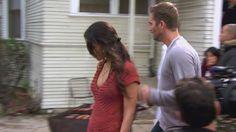 On set of Furious 6, Fast And Furious, Paul Walker, On Set, Couple Photos, Couples, House, Ideas, Couple Shots