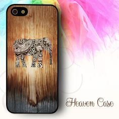 Elephant Art on Burned Wood available For Iphone 4/4s/5/5s/5c case , Samsung Galaxy S3/S4/S5/S3 mini/S4 Mini/Note 2/Note 3 case , HTC One X , HTC One M7 case , HTC One M8 case
