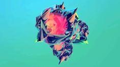 Koan Sound - Dynasty EP