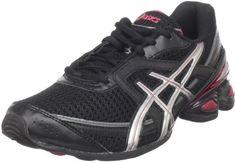 ASICS Women's Gel-Frantic 6 Running Shoe $59.49