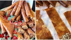 Oktoberfest: beer mug with fruit gum filling- Çarşafın Altına Sabun Koyun Dr. Cake Ingredients List, Fruit Gums, Oktoberfest Beer, Tart, Cake Recipes, Breakfast, Sweet, Desserts, Food