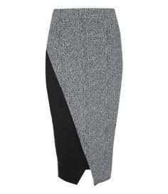 cool skirt