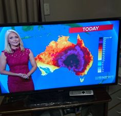 Meanwhile in Australia - So Funny Epic Fails Pictures Australian Memes, Aussie Memes, Funny Images, Funny Photos, Meanwhile In Australia, Australia Funny, Epic Fail Pictures, Quality Memes, Hello Everyone