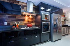 Ikea Teppich 240 X 300 Esszimmer Im Rathaus Fellbach Teppich Wohnzimmer Inspiration Kitchen Interior Kitchen Concepts Modern Kitchen