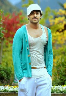 Top Ten Indian Bodybuilders : Prabhas Six Pack Body Workout Diet For Bahubali Prabhas Actor, Best Actor, Prabhas Pics, Hd Photos, Travis Fimmel, Darling Movie, Six Pack Body, Indian Bodybuilder, Prabhas And Anushka