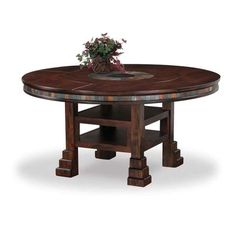 Santa Fe Round Table SF-1225-TBL $799