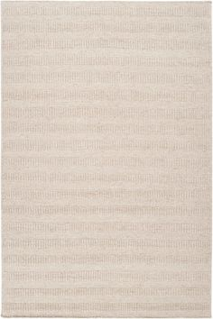 Bahama Solids and Borders Area Rug Neutral