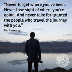 People Around The World, Around The Worlds, Taken For Granted, Forget, Spirituality, Journey, Inspirational Quotes, Tours, Live