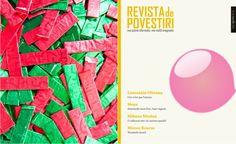 bubble gum issue Bubble Gum, Short Stories, Bubbles, Chart, Magazine, Journals, Magazines, Chewing Gum, Warehouse