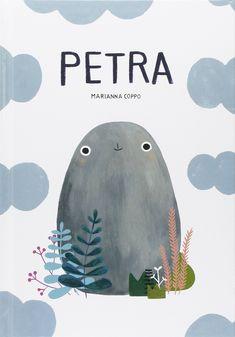 ✓ Petra | Marianna Coppo