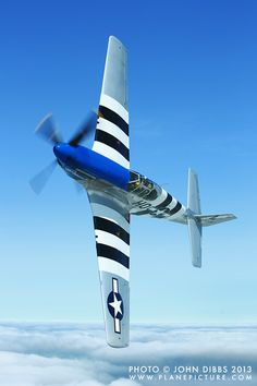 But Gliders are just plane awesome! Private Pilot with a Glider rating. Ww2 Aircraft, Fighter Aircraft, Military Aircraft, Fighter Jets, Rc Model Airplanes, P51 Mustang, Ww2 Planes, Vintage Airplanes, Ww2 History