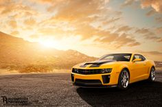Car Photography www.designgrapher.com