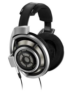 Top best headphones out there. Canadian, buy them at: http://www.audiophileexperts.com/en/headphones/sennheiser-hd-50-258.html