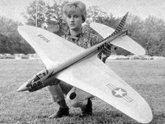 Stunt Plane, The Spectator, All Smiles, Model Airplanes, Stunts, Surfboard, Maps, Aircraft, How To Plan