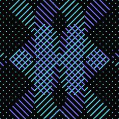 Geometric Animations / 180224 gif processing creative coding art everyday generative art http://ift.tt/2ChJ83n