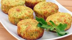 Delicious dietary Chicken muffins with vegetables