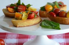 7 Must Try Yummy Summer Recipes