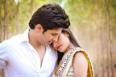 """Photo from album """"S & R"""" posted by photographer PixelStory. Romantic Couple Images, Couples Images, Romantic Couples, Beautiful Couple, Cute Couples, Couple Photos, Indian Wedding Photography Poses, Couple Photography Poses, Ganesh Ji Images"""