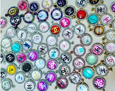 Designer Crocs, Baddie, Craft Supplies, Charms, Bling, Unique Jewelry, Handmade Gifts, Etsy, Kid Craft Gifts