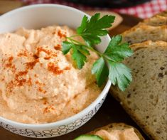 Hungarian Recipes, Hungarian Food, Cooking Recipes, Healthy Recipes, Smoothie Recipes, Hummus, Dips, Grilling, Food And Drink