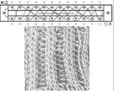 """Free knitting loom patterns """"Knifty Knitter instructions"""" by felicia Loom Knitting Stitches, Knifty Knitter, Loom Knitting Projects, Arm Knitting, Double Knitting, Knitting Tutorials, Knitting Ideas, Tricot D'art, Loom Crochet"""