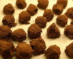 baileys confectionery Recipe