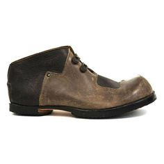 Men's Cydwoq Shoe *Slight color variations possible--call for leather-related inquiries.