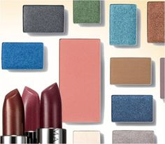 Makeup  pammay1@marykay.com  www.marykay/pammay1