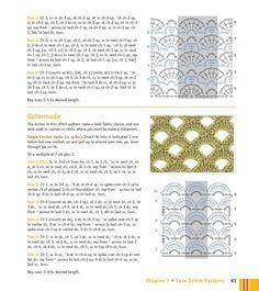 Мобильный LiveInternet Мотивы крючком - Crochet Stitches VISUAL Encyclopedia | MerlettKA - © MerlettKA® ™ | Single Crochet, Pattern Making, Crochet Stitches, Floral Tie, Make It Simple, Stitch Patterns, Fabric, Amigurumi, Tejido