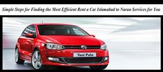Rent a Car Islamabad to Naran organizations can wind up being genuinely useful yet do you know how to detect the privilege auto rental affiliations?