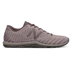 New Balance Minimus - Womens Cross Training Shoes - Cashmere/Light Shale New Balance Website, All Black Sneakers, Black Shoes, New Balance Minimus, Mens Crosses, Cross Training Shoes, Triple Black, School Shoes