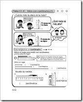 Guatematica_1_-_Tema_11_-_Longitud_Página_3