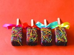 Bright_Brownie_Pops