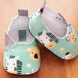 Baby Footwear, Baby Shoes, Fashion, Buy Shoes, Baby Clothes Patterns, Unisex, Fuzzy Slippers, Head Bands, Sewing