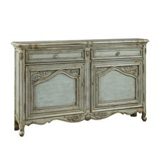 Buy the Delacora 766029 Distressed Blue Direct. Shop for the Delacora 766029 Distressed Blue Russelle Wide Hardwood Console/Sofa Table and save. Outdoor Dining Furniture, Bar Furniture, Furniture Deals, Furniture Makeover, Painted Furniture, Furniture Stores, Kitchen Furniture, Refinished Furniture, Furniture Websites