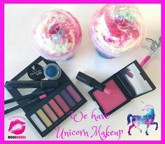 Soooo yesterday all I saw being posted on here was about the Unicorn Frappuccino! Hhmmmmm . Did you get paid to advertise for Starbucks! Hhmmm nooooo lol. BUT I get paid to play with Unicorn makeup #lusciousbossbabes #whathaveyougottoloose #businessopportunity #makemoney #playwithmakeup #unicorn #frappuccino #getpaidtoadveetise #stayathomemummy #ownyourownbusiness #prettycolors #pink #glitter #sparkles #jumponboard
