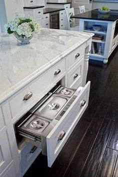 The 2013 Kitchen of the Year with Designer Christopher