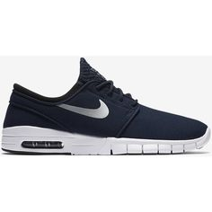 503cce9d4c9f6 Release Date and Where to buy Nike SB Stefan Janoski Max