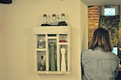 Bathroom Medicine Cabinet, Stuffed Peppers, Blog, Stuffed Pepper, Blogging, Stuffed Sweet Peppers