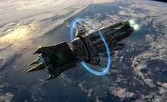 parallel-Viking spacecraft, levy wang