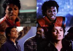 WiffleGif has the awesome gifs on the internets. michael jackson legend gifs, reaction gifs, cat gifs, and so much more.