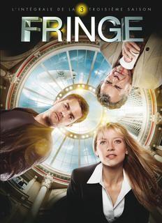 Fringe S 3