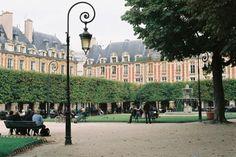 パリ 広場 - Google 検索