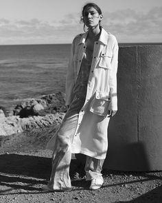 RESORT 16 - LACAUSA CLOTHING