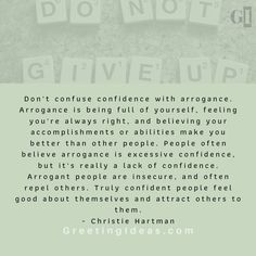 Our arrogance quotes are to help you gain clarity and uplift you from ignorance, stupidity, pride, rudeness, and ego. Must read quotes about arrogance! Arrogance Quotes, Ego Quotes, Life Quotes, Quotes About Arrogant People, Pride Quotes Relationships, Feeling Overwhelmed Quotes, Words Of Hope, Quantum Mechanics, Reading Quotes