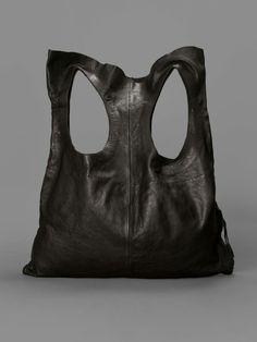 Corium // Backpack