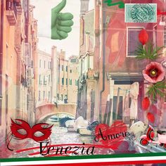 New in store travel to Italy by Happy Scrap Art  available at http://winkel.digiscrap.nl/Happy-Scrap-Arts/ http://wilma4ever.com/index.php?main_page=index&cPath=52_414 http://scrapfromfrance.fr/shop/index.php…