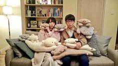 Listen to every Gen Hoshino track @ Iomoio Family Songs, Pop Songs, Latest Albums, Doraemon, Your Music, Drama, Actors, Aragaki Yui, Twitter