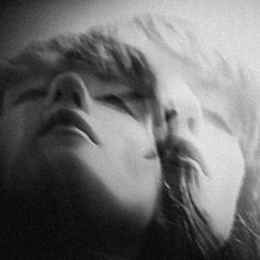 """""""It's so frustrating being trapped in the parameters of your physical self."""" - Florence, 2009"""